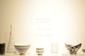 petit_ceramics